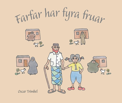 farfar-har-fyra-fruar
