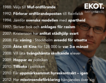 Kristersson_moderat