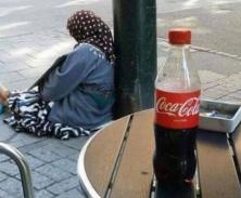 Rom_och_cola