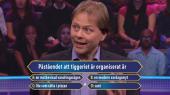 Steget_efter_Lindberg