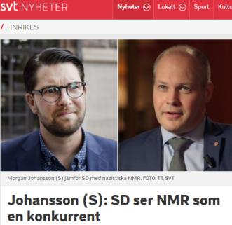 SVT__konkurrent