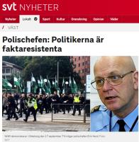 SVT_Faktaresistenta