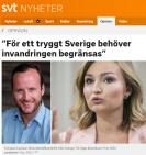 SVT_invandrig_trygghet