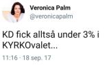 Veronica_Palm_twitter