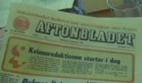 Aftonbladet_ett_hopplöst_fall