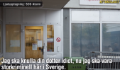 Aftonbladet_hot4