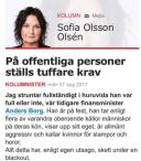 Aftonbladet_offentlig_person