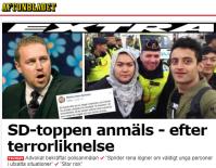 Aftonbladet_SD-topp