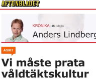 Aftonbladet_våldtäktkulturen