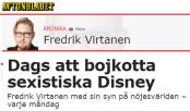 aftonbladet_virtanen_disney