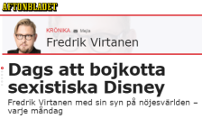 aftonbladet_virtanen_disney