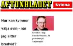 Aftonbladet_virtanen_svin