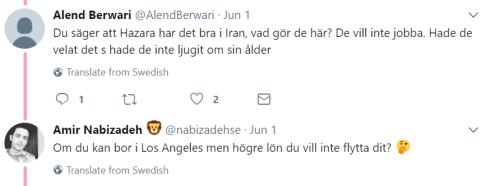 Amir_ljuger