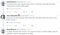 Amir_ljuger_001