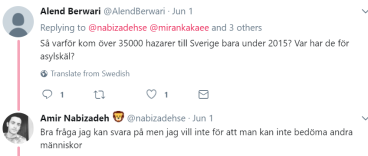 Amir_ljuger_002