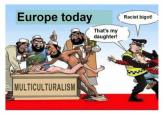 Islameuropa