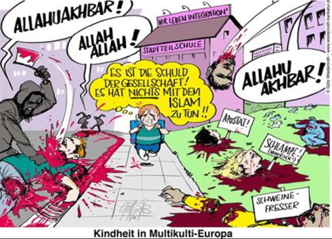 Islameuropa_001