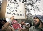 Islameuropa_002