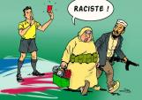 Islameuropa_004