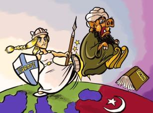 Islameuropa_005