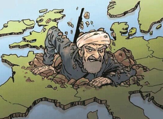 Islameuropa_006