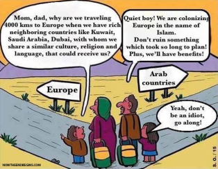 Islameuropa_007