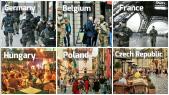 Islameuropa_008