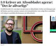 LO_kräver_Aftonbladet