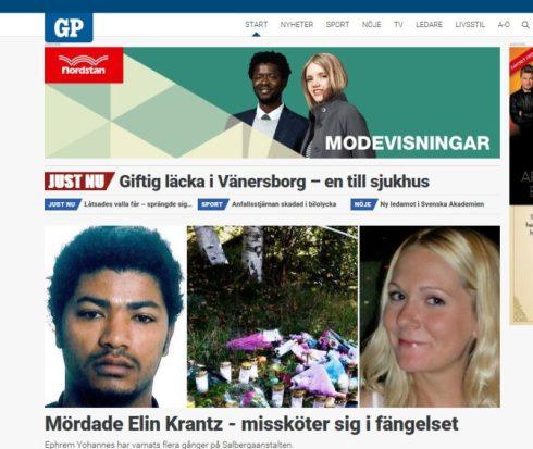 nordstan_reklam_i_GP