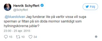 Schyffert_Twitter