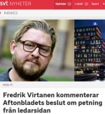 SVT_Virtanen