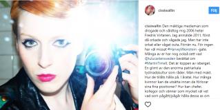 Virtanen_en_våldtäktsman