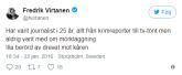 Virtanen_mörkläggning