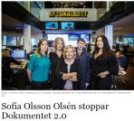 Aftonbladet_dokument_2