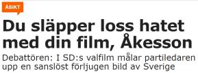 Aftonbladet_hatet
