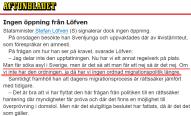 Aftonbladet_oordnad_migration