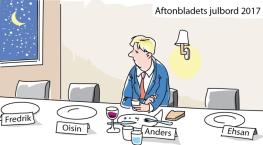 Aftonbladets_julbord