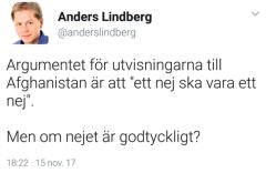 Anders_Lindberg_nej