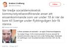 Anders_Lindberg_var_tredje
