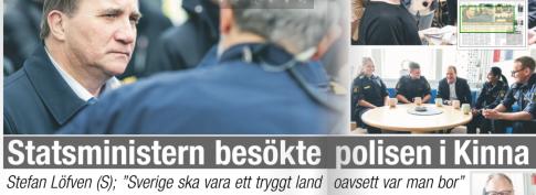 Sverige_ska_vara_ett_tryggt_land