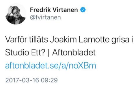 Virtanen_grisa