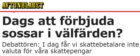 Aftonbladet_förbjud_sossar