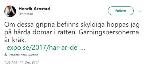 Arnstad_kräk