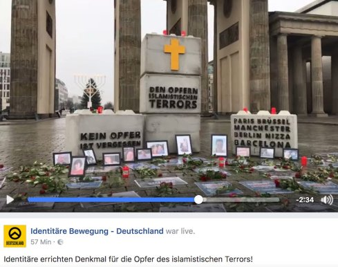 berlin-identitäre