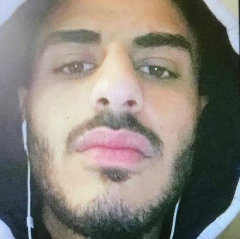 Ömer Mohammed