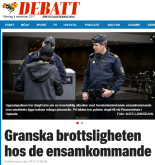 Expressen_brottslighet_hos_ensaamkommande