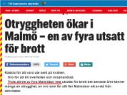 Expressen_otrygghet