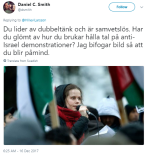 Hillevi_Larsson_twitter2