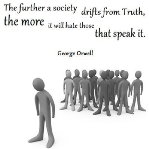 Orwell_Truth_Hate