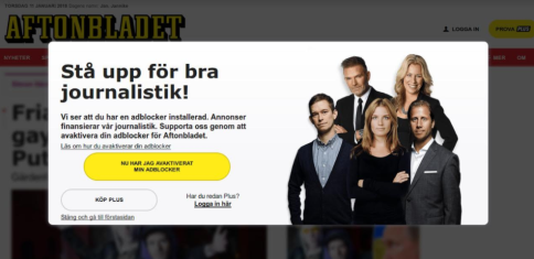Aftonbladet_Adblocker